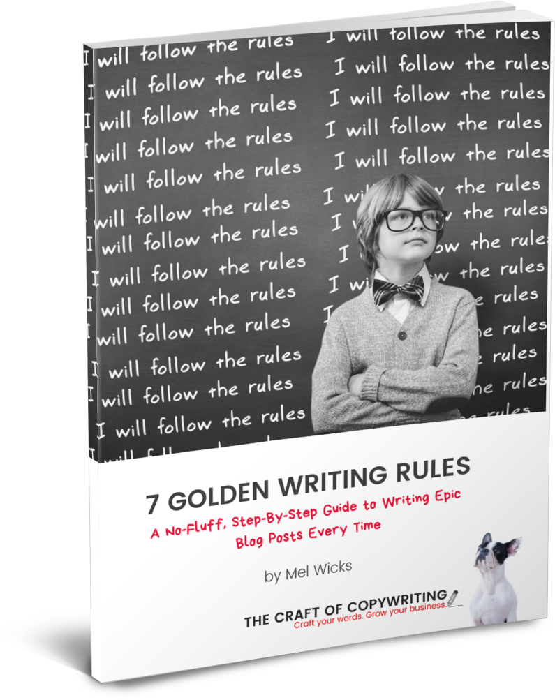 Guide to Writing Epic Blog Posts Every Time